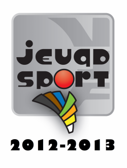 "Onze club kreeg kwaliteitslabel: '""Jeugdvriendelijke Judoclub VJF"""